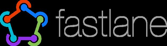 weLaika Web - Fastlane + Ionic = <3