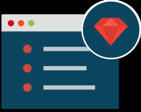 weLaika Web - JS image upload in Rails